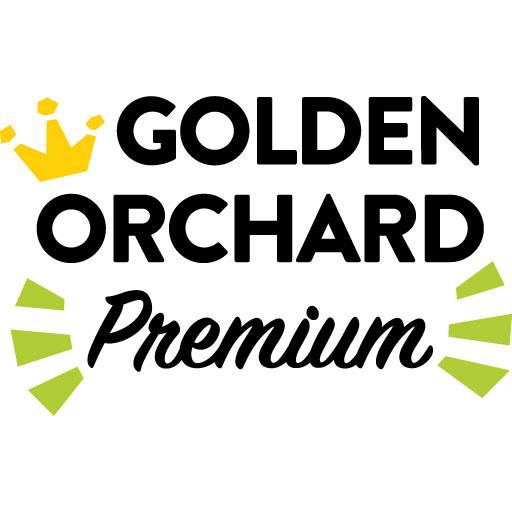 Golden Orchards - Premium